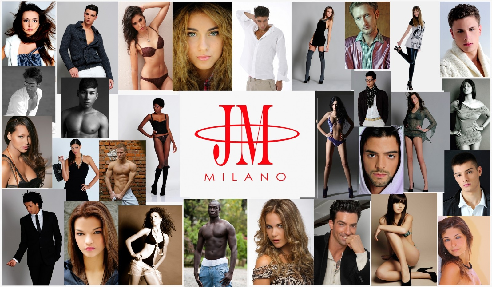 corso-di-moda-agenzia-JM-Milano