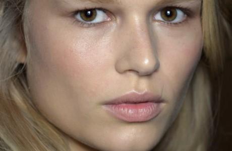 Anna Ewers models.com