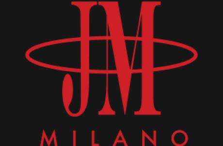 corsi di moda Milano