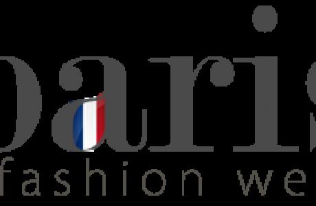parigi -fashion-week