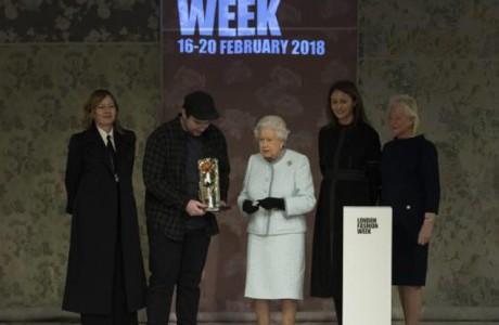 regina-london-fashion-week