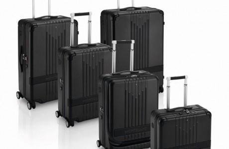 MY4810-Luggage-2