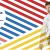 Pitti Uomo 2018 edizione Pop