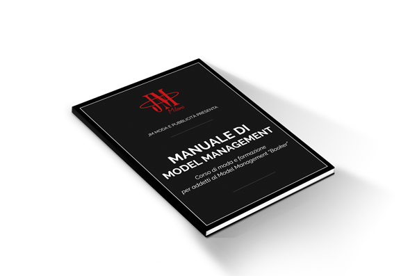 Manuale del Model Management